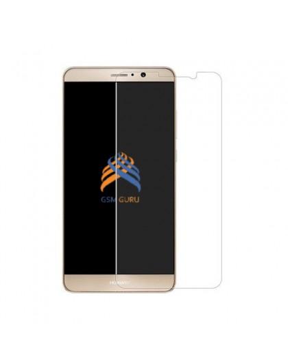 Gehärtetes Glas Displayschutz Huawei Mate 9