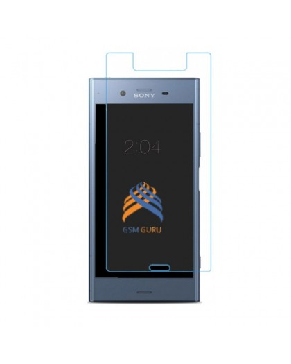 Tempered Glass Screen Protector Sony Xperia XZ1
