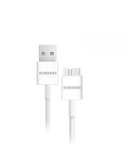Samsung USB 3.0 Kabel