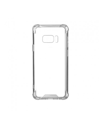 KingKong Anti-Burst Armor Case Samsung Galaxy S8 - Transparent