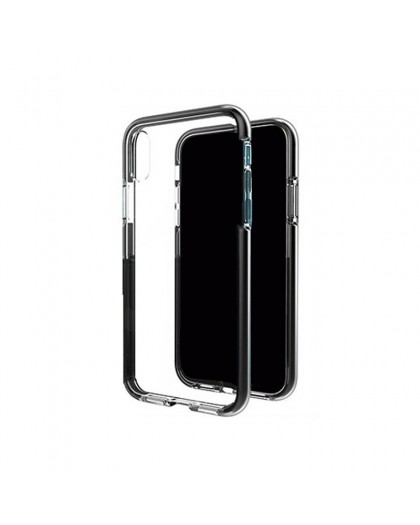Creative Bumper Case iPhone XS Max