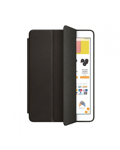 Slim PU Leder Smart Case für IPad 2018/2017