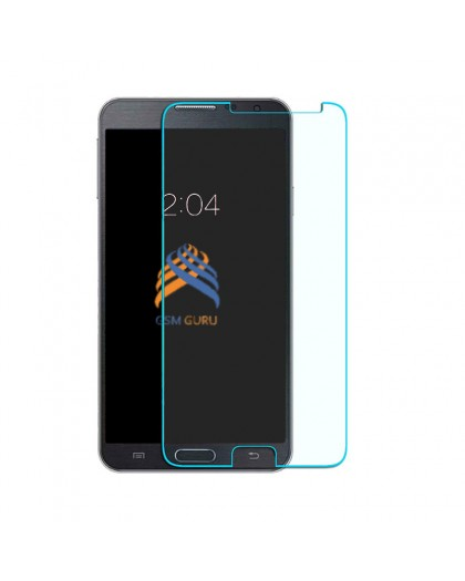 Gehard Glas Screenprotector Samsung Galaxy Note 3