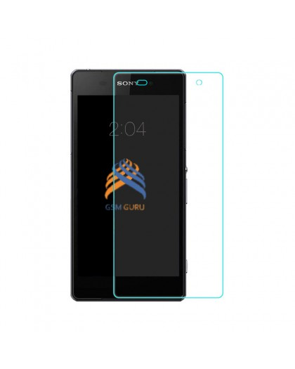 Tempered Glass Screen Protector Sony Xperia Z2