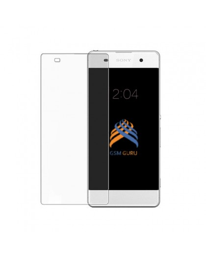 Tempered Glass Screen Protector Sony Xperia XA