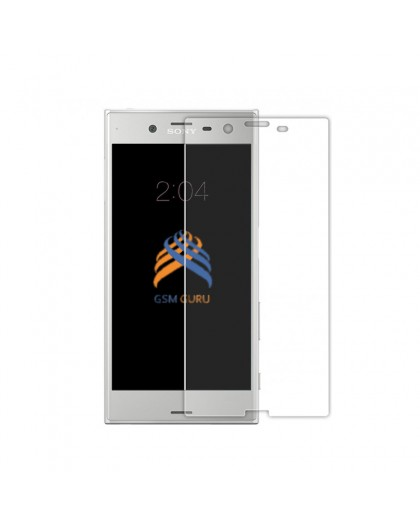 Tempered Glass Screen Protector Sony Xperia XZ