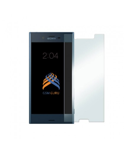 Tempered Glass Screen Protector Sony Xperia XZ Premium