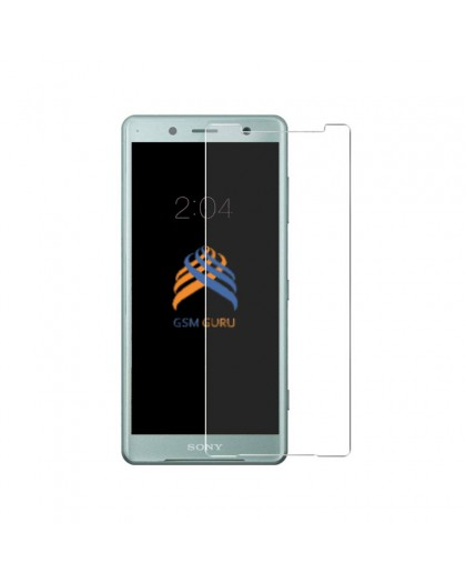 Tempered Glass Screen Protector Sony Xperia XZ2 Compact