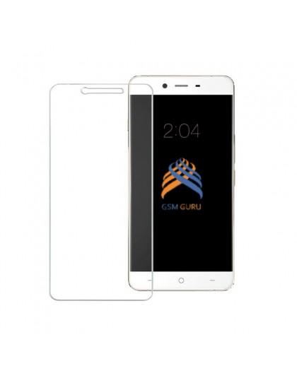 Gehärtetes Glas Displayschutz OnePlus X