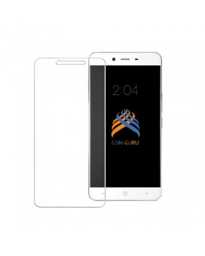 Tempered Glass Screen Protector OnePlus X