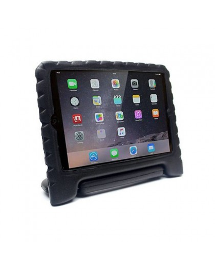 Kinderfreundliches FoamTech Cover iPad mini 1-2-3-4
