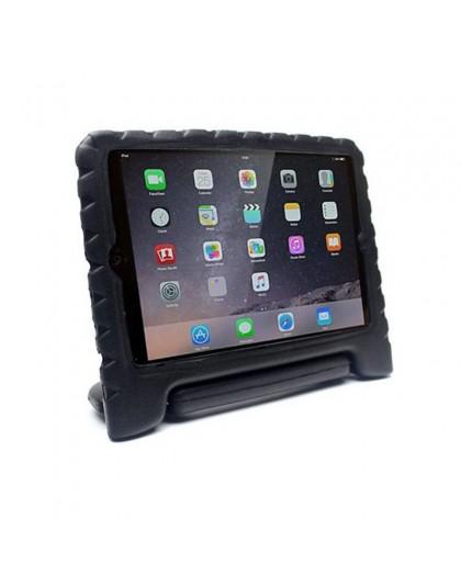 Kindvriendelijke FoamTech Hoes iPad mini 1-2-3-4
