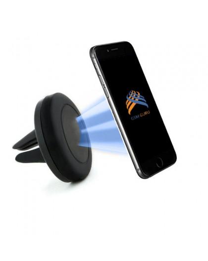 Magnetische Universal Air Vent Telefon-Halter