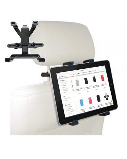 Universal Kopfstütze Tablet Halter
