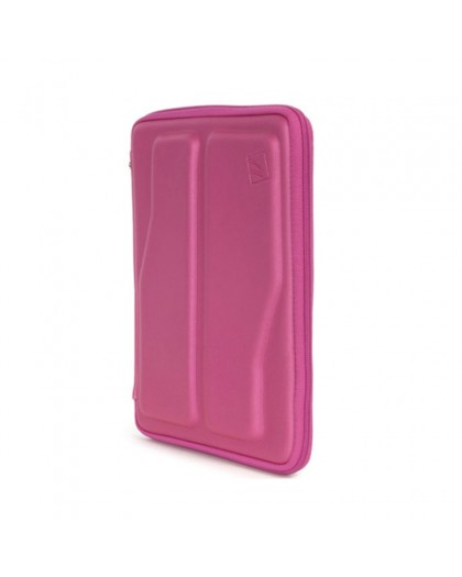 Tucano Innovo Sleeve With Headrest Holder for iPad 4/3/2