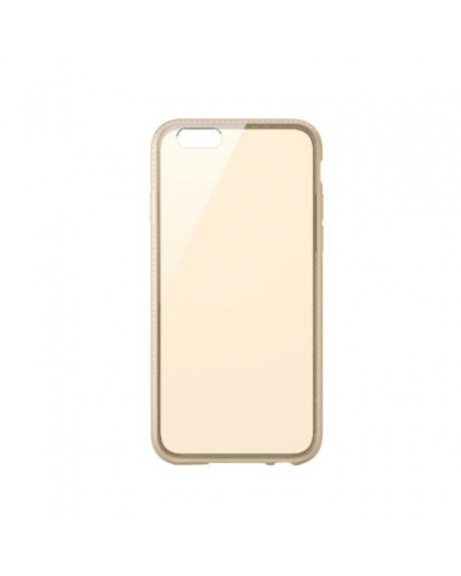 Belkin Air Protect SheerForce Hülle für iPhone 6 / 6s - Gold