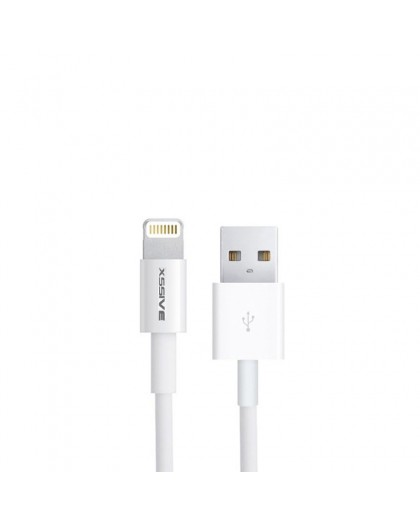 Xssive Lightning to USB cable 1 meter