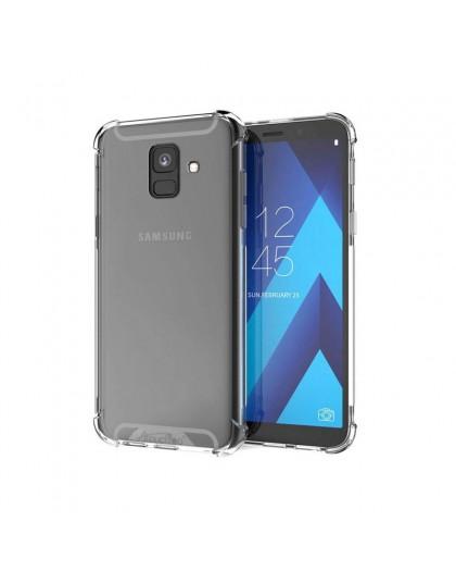 Atouchbo KingKong Anti-Burst Armor Hülle Samsung Galaxy J6 (2018)