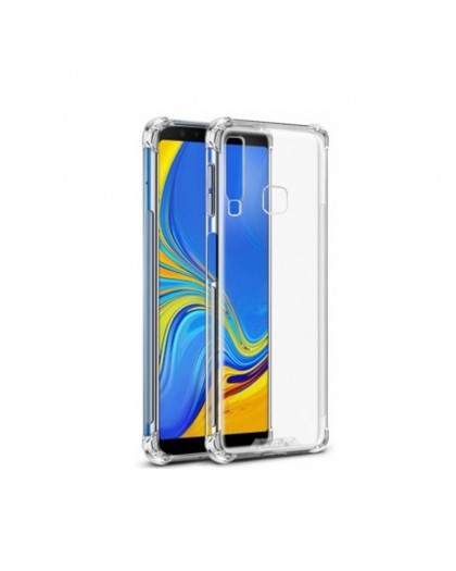 Atouchbo KingKong Anti-Burst Armor Case Samsung Galaxy A9 (2018)