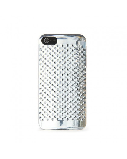 Tucano Delikatessen Hard Case for iPhone SE / 5s / 5
