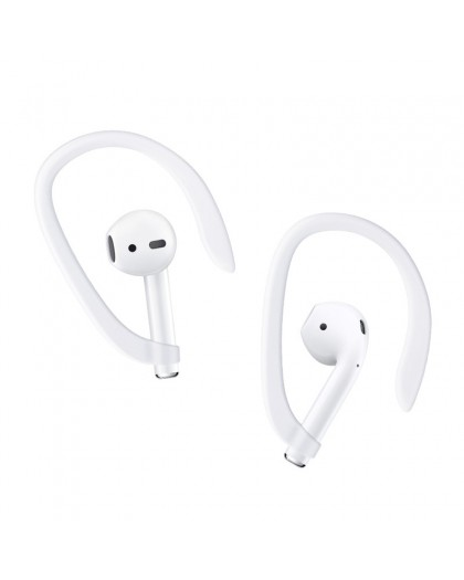 Earhook Holder For Apple AirPods - 1 Pair