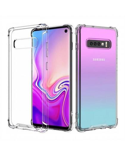Atouchbo KingKong Anti-Burst Armor Hoes Samsung Galaxy S10