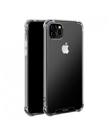 Atouchbo KingKong Anti-Burst Armor Case For iPhone 11 Pro Max