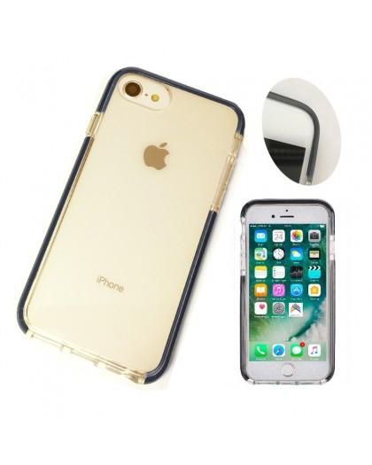 Gianni iPhone 6 / 6S Bumper Case Extreem Schokbestendig