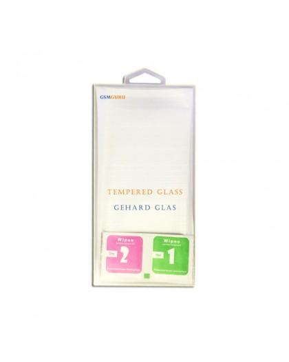 Gehard Glas Case Friendly Screenprotector Samsung Galaxy S7 Edge