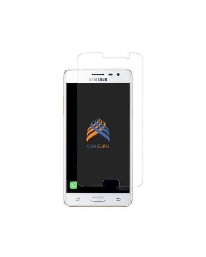 Gehärtetes Glas Displayschutz Samsung Galaxy J3 2016