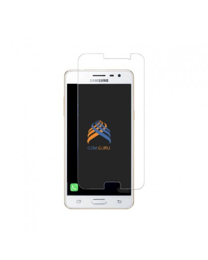 Tempered Glass Screen Protector Samsung Galaxy J3 2016