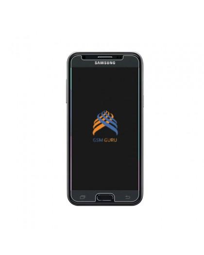 Gehard Glas Screenprotector Samsung Galaxy J3 2017