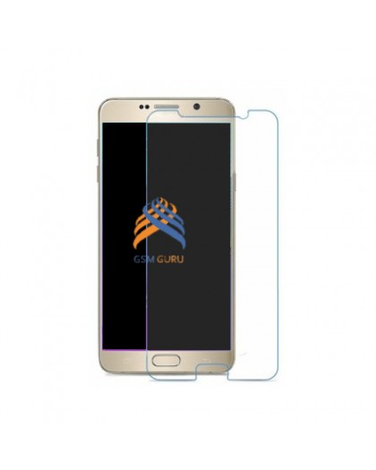 Tempered Glass Screen Protector Samsung Galaxy Note 5