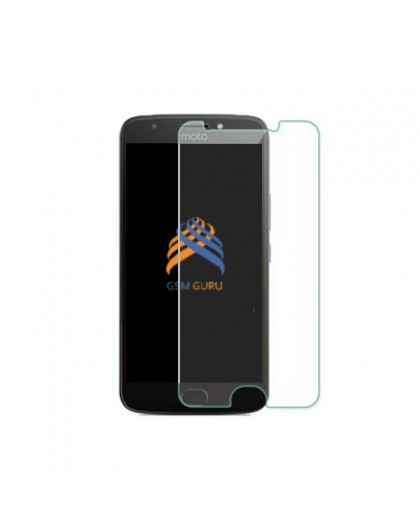 Tempered Glass Screen Protector Motorola Moto E4 Plus