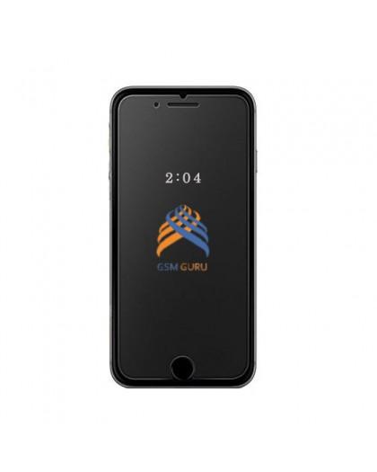 Gehard Glas Screenprotector iPhone 8 Plus / 7 Plus