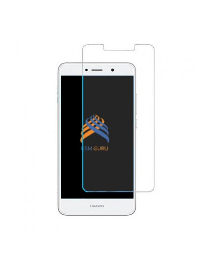 Gehärtetes Glas Displayschutz Huawei Y7 2017/ Y7 Prime