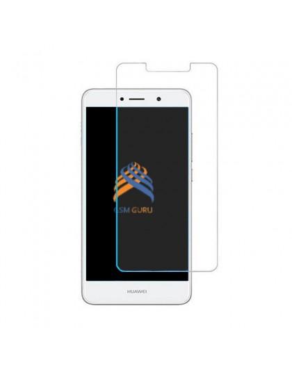 Gehard Glas Screenprotector Huawei Y7 2017/ Y7 Prime