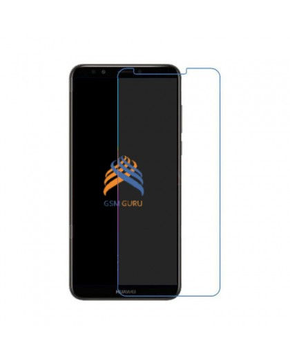 Tempered Glass Screen Protector Huawei Y7 2018