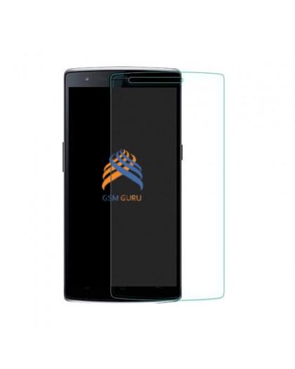 Gehärtetes Glas Displayschutz OnePlus 1