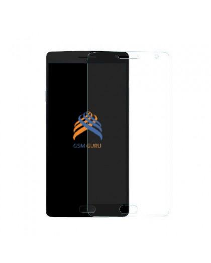 Gehärtetes Glas Displayschutz OnePlus 2