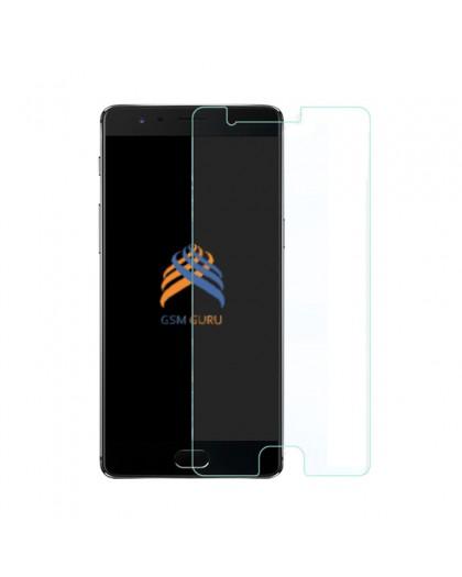 Gehärtetes Glas Displayschutz OnePlus 3 / 3T