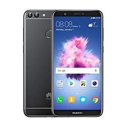 Huawei P Smart hoesjes | GsmGuru.nl