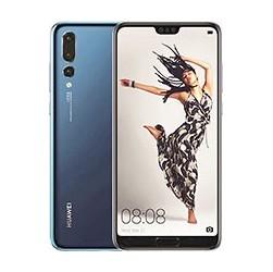 Huawei P20 Pro cases | GsmGuru.nl