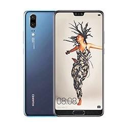 Huawei P20 hüllen | GsmGuru.nl