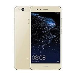 Huawei P10 Lite cases | GsmGuru.nl