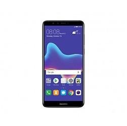 Huawei Y9 (2018) cases | GsmGuru.nl
