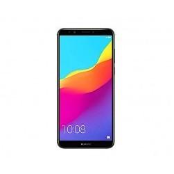Huawei Y7 (2018) Cases | GsmGuru.nl