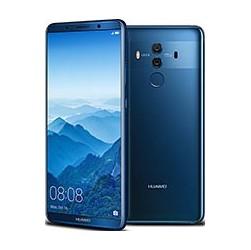 Huawei Mate 10 Pro cases | GsmGuru.nl