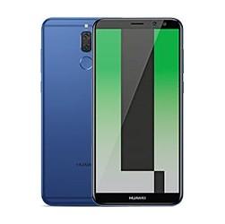 Huawei Mate 10 Lite hoesjes | GsmGuru.nl