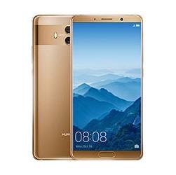 Huawei Mate 10 cases | GsmGuru.nl